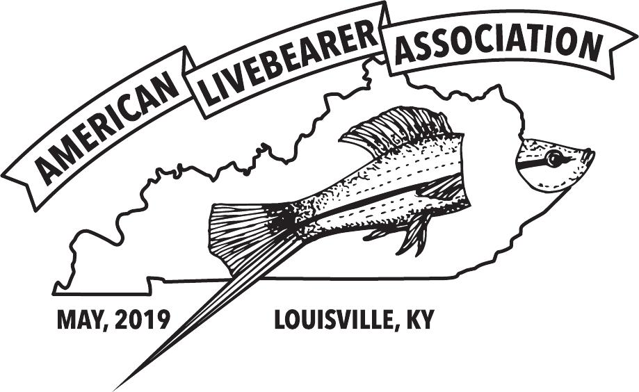 2019 ALA Convention Overview | Livebearers